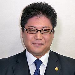 高橋 篤宏