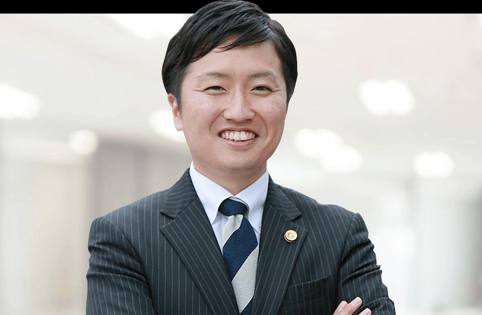 ブレインハート法律事務所 大阪オフィス 弁護士 伊豆浩幸